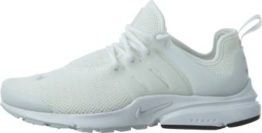 new product 8f0de 460ea Nike Air Presto