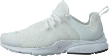 new product 94fdf 0cdc5 Nike Air Presto