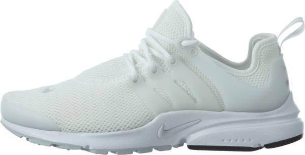 new product a4f2e e2ea9 Nike Air Presto