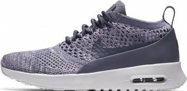 Nike Air Max 90 2007 GS Weiss Silber Schwarz Pink 345017 122