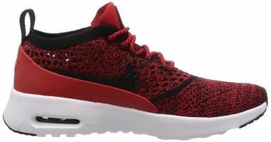 7 Best Nike Air Max Thea Sneakers (Buyer's Guide) | RunRepeat