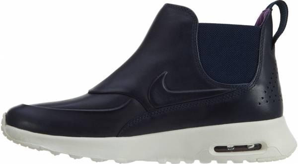 cd8464648 12 Reasons to NOT to Buy Nike Air Max Thea Mid (May 2019)