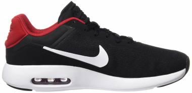 Nike Air Max Modern Essential - Black (844874007)