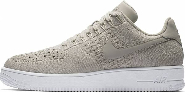 online store b75d6 c2f32 Nike Air Force 1 Ultra Flyknit Low Pink