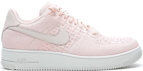 new product 0f641 02b3c 16 Reasons to NOT to Buy Nike Air Force 1 Ultra Flyknit Low (Jun 2019)    RunRepeat