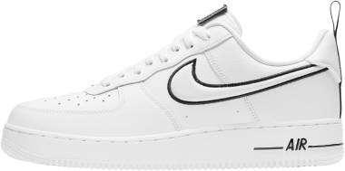 Nike Air Force 1 Low - White (DH2472100)