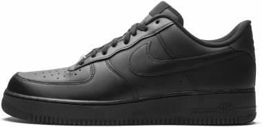 Nike Air Force 1 Low - Black (CW2288001)