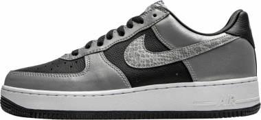 Nike Air Force 1 Low - schwarz (DJ6033001)