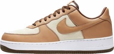 Nike Air Force 1 Low - Brown (DJ6395100)