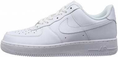 Nike Air Force 1 Low White Men