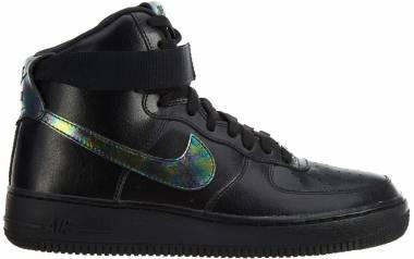 Nike Air Force 1 07 High LV8 - Green (806403002)
