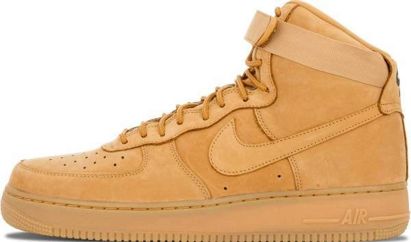 135 Buy Nike Air Force 1 07 High Lv8 Runrepeat