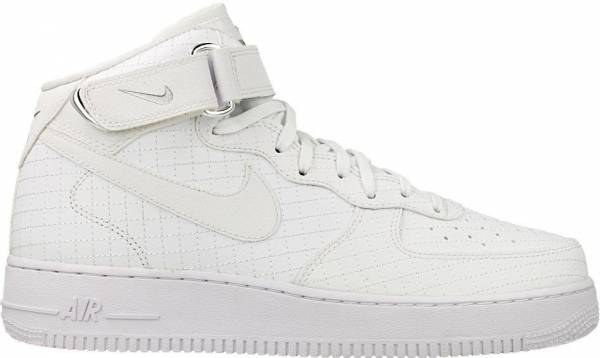 sports shoes e5f2d 84398 Nike Air Force 1 07 Mid LV8