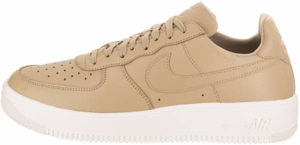 effe93fc5d5 12 Reasons to NOT to Buy Nike Air Force 1 UltraForce Leather (Apr 2019)