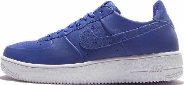 buy online c31a5 95c44 12 Reasons to NOT to Buy Nike Air Force 1 UltraForce Leather (Jul 2019)    RunRepeat