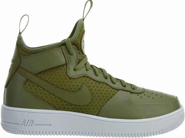422875492720e Nike Air Force 1 UltraForce Mid