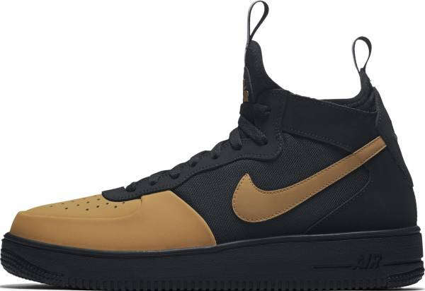 61fd4ef6ebf Nike Air Force 1 UltraForce Mid