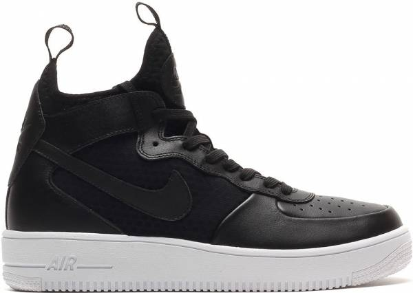 size 40 ef9bf 02353 11 Reasons to NOT to Buy Nike Air Force 1 UltraForce Mid (May 2019)    RunRepeat