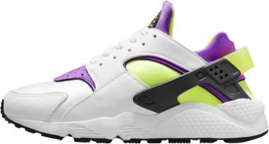 Nike Air Huarache - White (DH4439101)