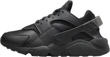 Nike Air Huarache - Black (DH4439001)
