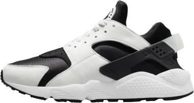 Nike Air Huarache - Black (DD1068001)