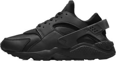 Nike Air Huarache - Black (DD1068002)