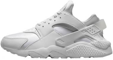 Nike Air Huarache - White (DD1068102)