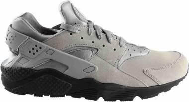 Nike Air Huarache SE - Grey