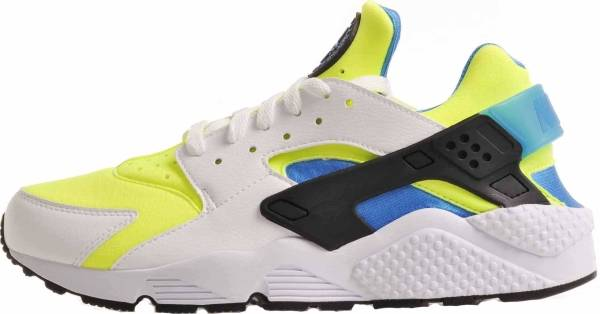 online retailer cheap for discount look good shoes sale Buy Nike Air Huarache SE - Only $70 Today | RunRepeat