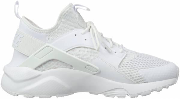 new product a876b 42b3b 12 Reasons toNOT to Buy Nike Air Huarache Ultra Breathe (Apr 2019)   RunRepeat