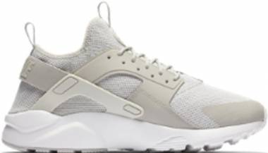 46f24284694 Nike Air Huarache Ultra Breathe
