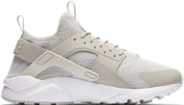 f9e0add2cdfcc 12 Reasons to/NOT to Buy Nike Air Huarache Ultra Breathe (Jul 2019 ...