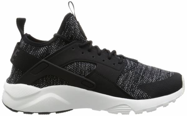 various styles huge discount attractive price Buy Nike Air Huarache Ultra Breathe - Only $86 Today | RunRepeat
