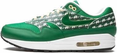 Nike Air Max 1 Premium - Green (CJ0609300)