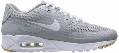 16 Best Nike Air Max 90 Sneakers (January 2020) | RunRepeat
