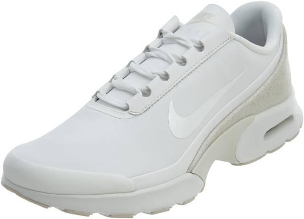 Nike Air Max Jewell