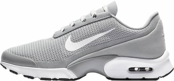 Nike Air Max Jewell - Grey (896194011)
