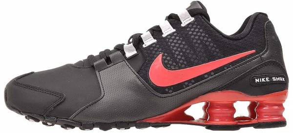 603515397cc 8 Reasons to NOT to Buy Nike Shox Avenue SE (Mar 2019)