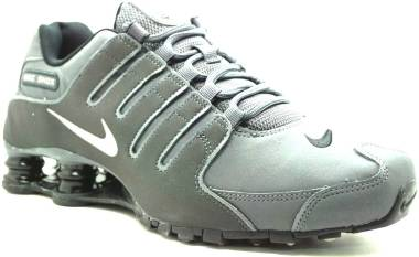 crazy price factory outlets new york Nike Shox NZ