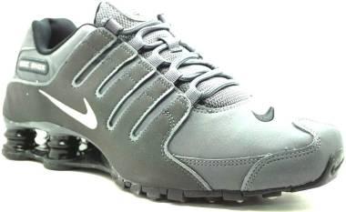 sale retailer 6db62 af187 Nike Shox NZ