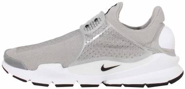 Nike Sock Dart - Grey (819686002)