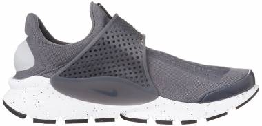 finest selection 12c3c 510b5 12 Reasons to/NOT to Buy Nike Sock Dart (Sep 2019) | RunRepeat