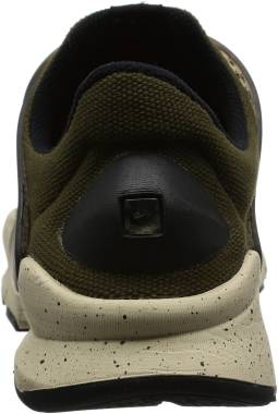cheap for sale more photos large discount Nike Sock Dart