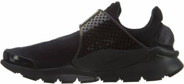 Nike Sock Dart - Black