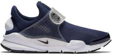 Nike Sock Dart - Blue