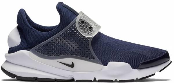 Nike Sock Dart - Blue