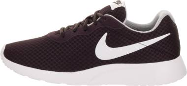 Nike Tanjun Black Men