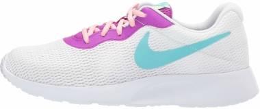 Nike Tanjun - White (812655106)