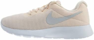 Nike Tanjun - White (812655800)