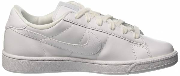e3ebefc1de1 16 Reasons to NOT to Buy Nike Tennis Classic (Apr 2019)